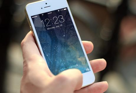 Arrow Mobile Phone Plans