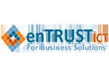 EnTrust ICT