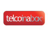 Telco In A Box