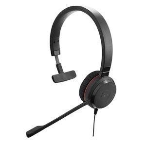 jabra-evolve-headset-300px
