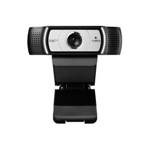 logitech-webcam-300px-300px