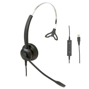 polaris-soundpro-headset-300px