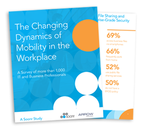 Mobility white paper