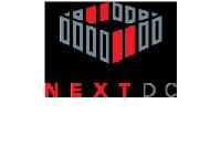 Next DC