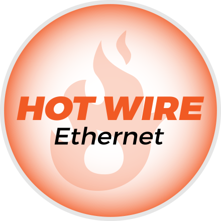 HOTWIRE_ETHERNET