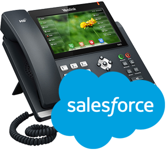 salesforce_popup