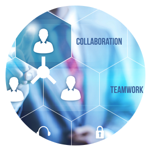 Web Collaboration