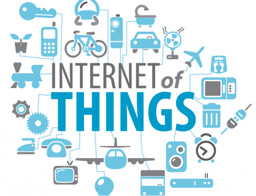 The Internet of Things (IoT) and Customer Experience