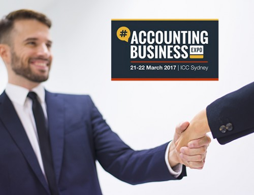 Accounting Expo 2017: Innovative ICT solutions for the Accounting and Finance industry