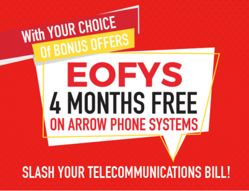How to slash your business telecommunications costs in the new financial year