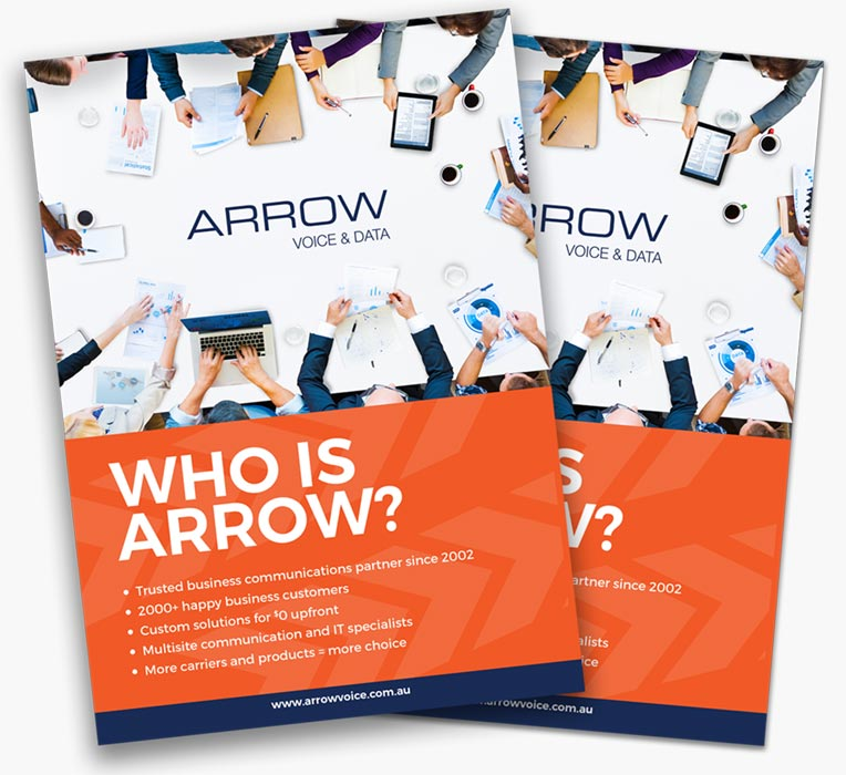 Arrow_Brochure_2016_img