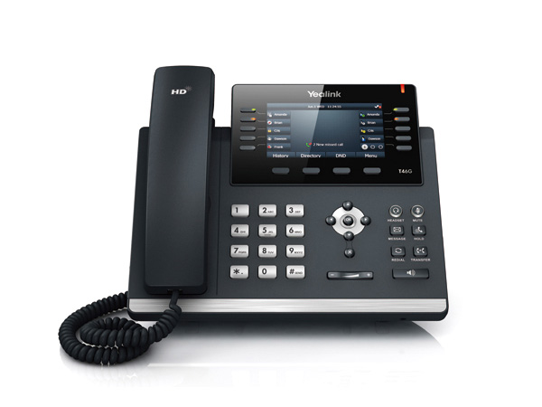 Business Cloud Phone Systems Arrow Voice Amp Data