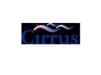 Cirrus