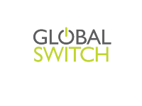 Global Switch