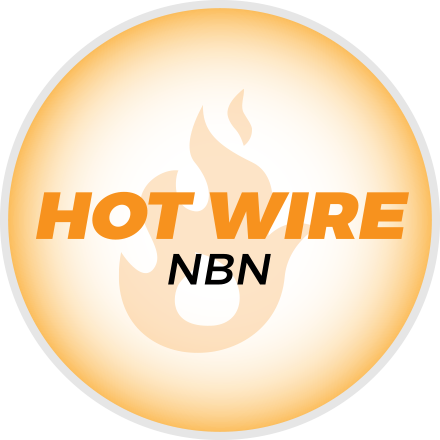 HOTWIRE_NBN