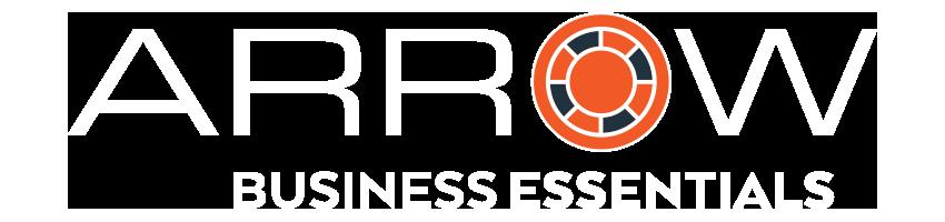 Arrow Business Essentials Logo