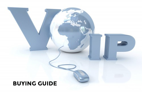 VOIP system buying guide: - Arrow Voice & Data