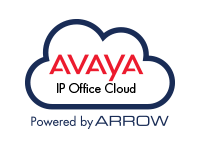 Avaya IP Office Cloud