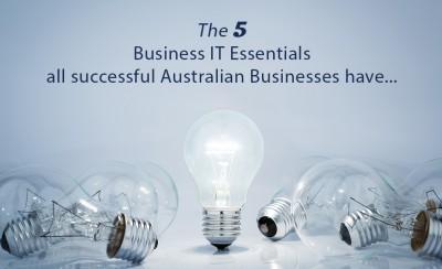 Business_IT_Essentials