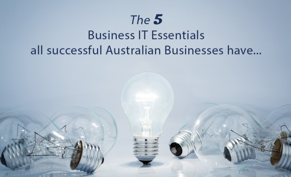 Business_IT_Essentials