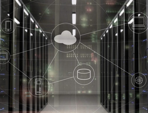 The Pros and Cons of Cloud vs in house servers