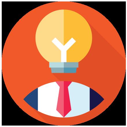 Virtual CTO icon