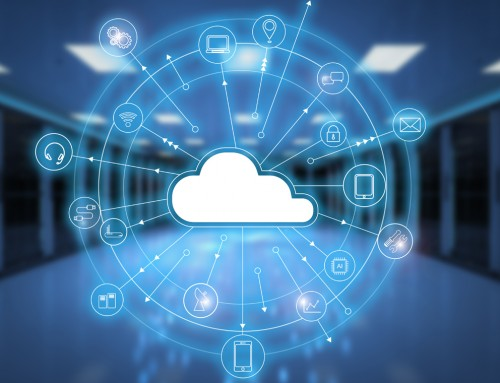 Migrating to the Cloud is Simpler than you think