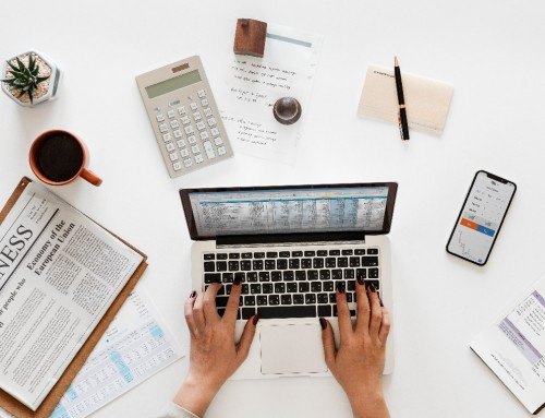 Unified Communications for the Finance Industry