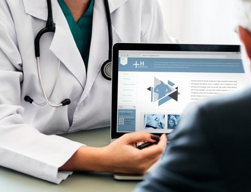 Unified Communications for Healthcare