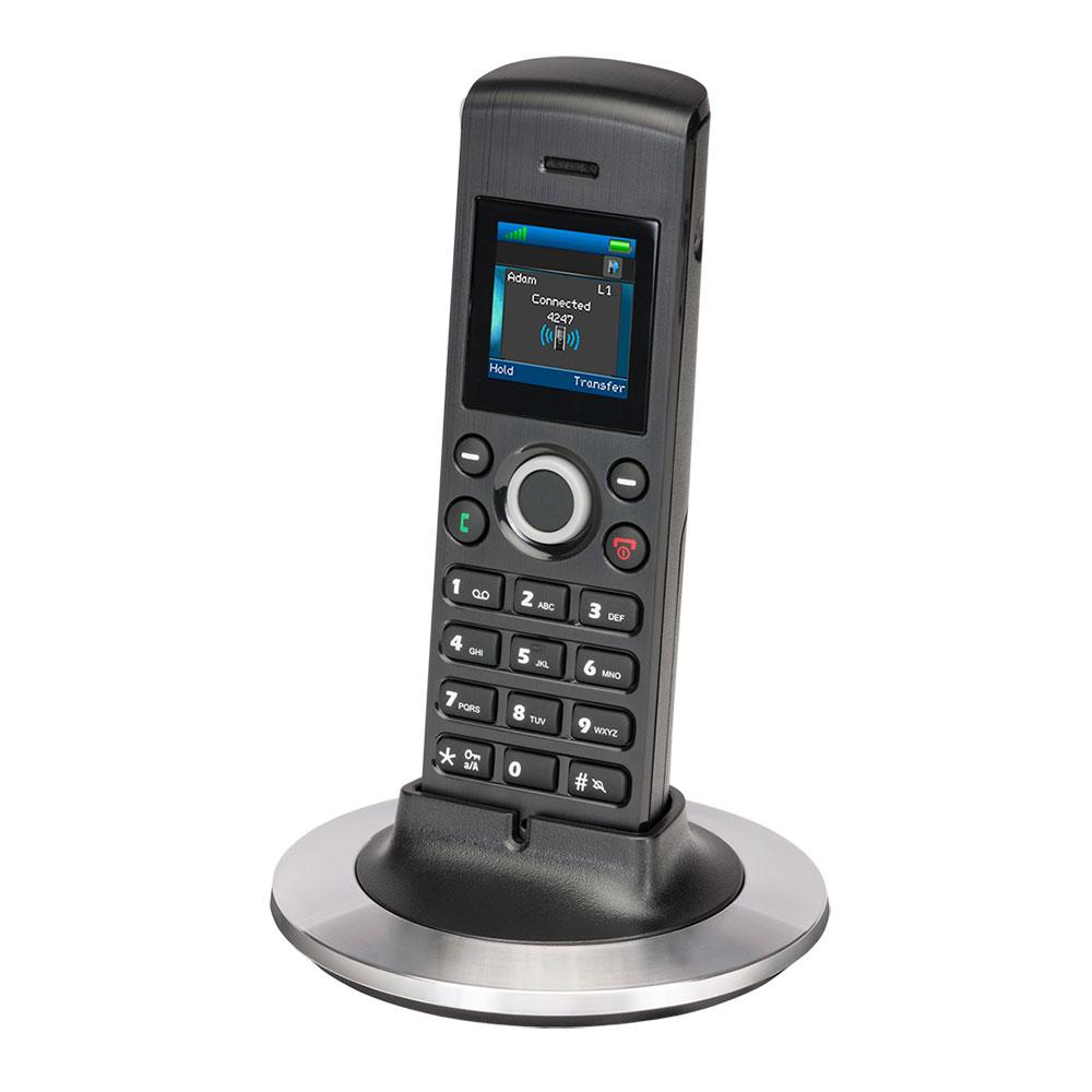 Mitel cordless phone