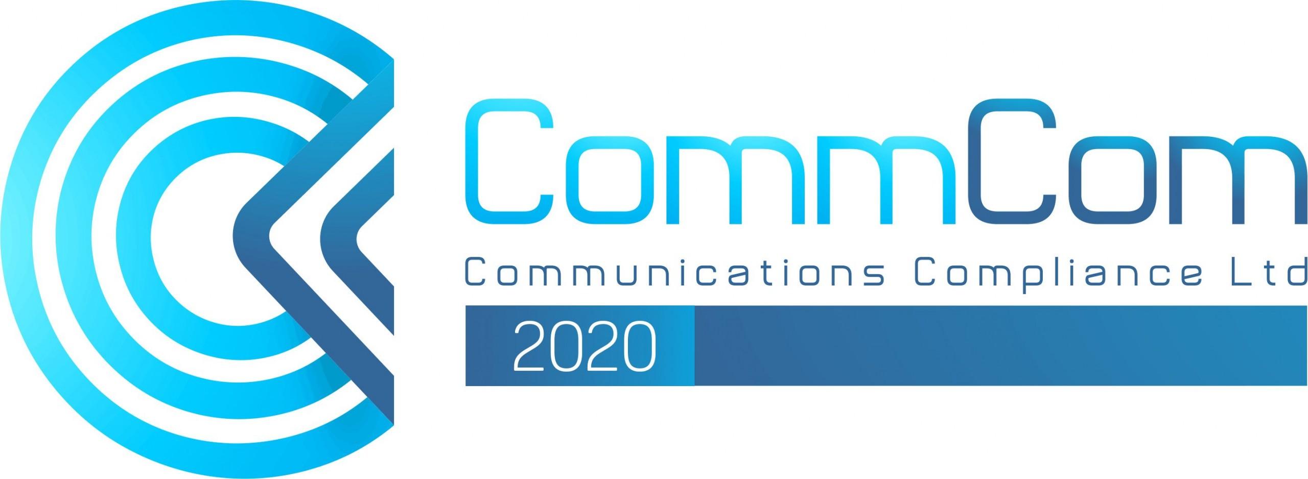 CommCom 2020